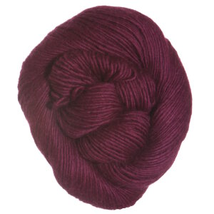 Cascade Highland Duo Yarn - 2307 Beet