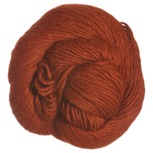 Cascade Highland Duo Yarn - 2308 Ginger