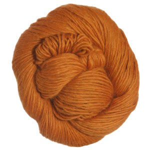 Cascade Highland Duo Yarn - 2309 Pumpkin