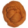 Cascade Highland Duo - 2309 Pumpkin