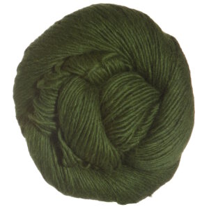 Cascade Highland Duo Yarn - 2313 Forest