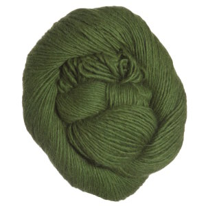 Cascade Highland Duo Yarn - 2314 Meadow