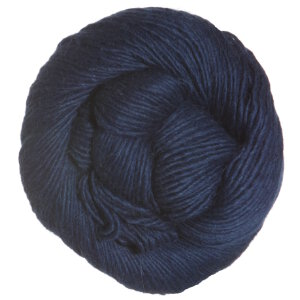 Cascade Highland Duo Yarn - 2315 Deep Teal