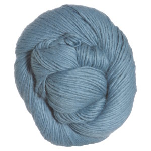 Cascade Highland Duo Yarn - 2316 Dusty Teal