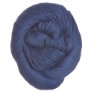 Cascade Highland Duo Yarn - 2317 Marine