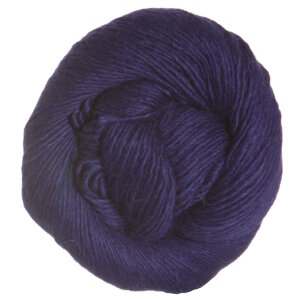Cascade Highland Duo Yarn - 2318 Navy