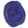 Cascade Highland Duo Yarn - 2319 Blue