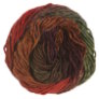 Plymouth Gina Yarn - 02