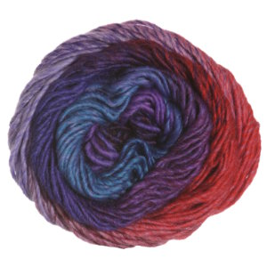 Plymouth Yarn Gina Yarn - 01