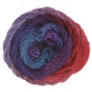 Plymouth Yarn Gina - 01