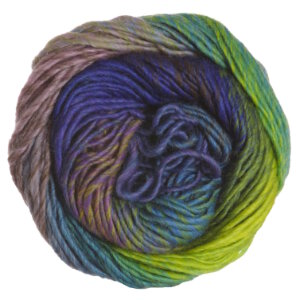 Plymouth Gina Yarn - 03