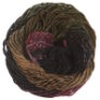 Plymouth Yarn Gina Yarn - 04