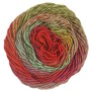 Plymouth Gina Yarn - 05