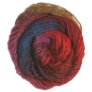 Plymouth Yarn Gina - 07