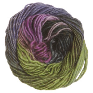 Plymouth Gina Yarn - 08