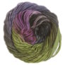 Plymouth Yarn Gina - 08