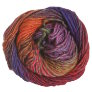 Plymouth Yarn Gina - 09
