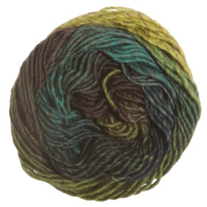 Plymouth Gina Yarn - 10