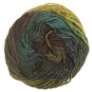 Plymouth Yarn Gina - 10