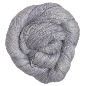 Malabrigo Baby Silkpaca Lace Yarn - 009 Polar Morn (Backordered)