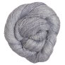 Malabrigo Baby Silkpaca Lace - 009 Polar Morn (Backordered)