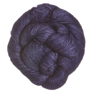 Malabrigo Baby Silkpaca Lace Yarn - 052 Paris Night
