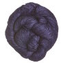 Malabrigo Silkpaca - 052 Paris Night