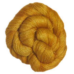 Malabrigo Baby Silkpaca Lace Yarn - 096 Sunset