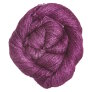 Malabrigo Baby Silkpaca Lace Yarn - 148 Holly Hock