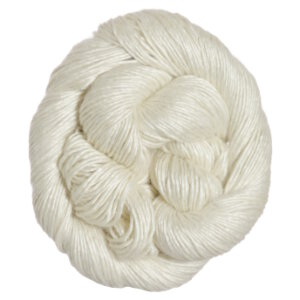 Blue Sky Alpacas Metalico Yarn - 1610 Opal