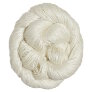 Blue Sky Fibers Metalico Yarn - 1610 Opal