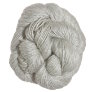 Blue Sky Fibers Metalico Yarn - 1611 Silver