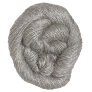 Blue Sky Fibers Metalico Yarn - 1612 Platinum