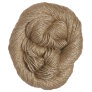 Blue Sky Fibers Metalico Yarn - 1613 Gold Dust