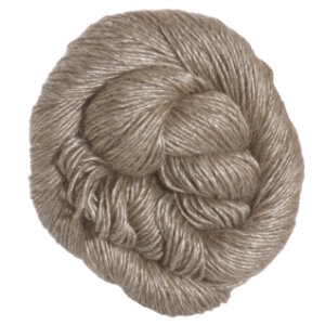 Blue Sky Fibers Metalico Yarn - 1614 Flint