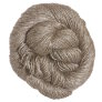Blue Sky Fibers Metalico Yarn