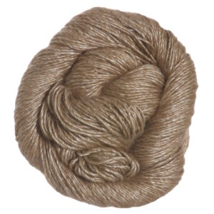 Blue Sky Fibers Metalico Yarn - 1615 Cinnabar