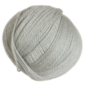 Blue Sky Fibers Royal Petites Yarn - 1701 Pewter