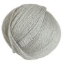Blue Sky Fibers Royal Petites - 1701 Pewter
