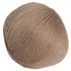 Blue Sky Fibers Royal Petites Yarn - 1702 Spanish Leather