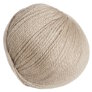 Blue Sky Fibers Royal Petites - 1703 Cafe Au Lait