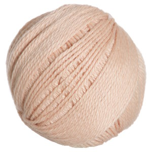 Blue Sky Fibers Royal Petites Yarn - 1704 Cameo