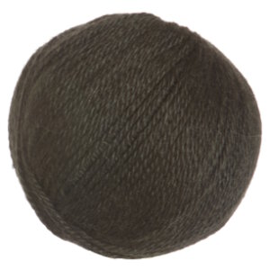 Blue Sky Fibers Royal Petites Yarn - 1705 Antique Black