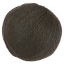 Blue Sky Fibers Royal Petites - 1705 Antique Black