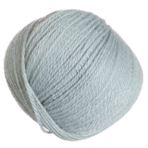 Blue Sky Fibers Royal Petites Yarn - 1708 Seaglass
