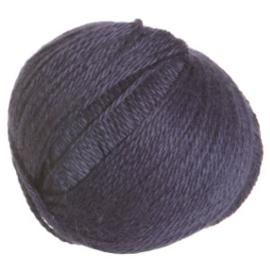 Blue Sky Fibers Royal Petites Yarn - 1710 Concord