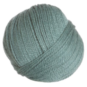 Blue Sky Fibers Royal Petites Yarn - 1712 Azure