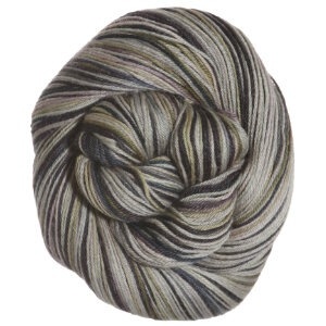 Misti Alpaca Hand Paint Sock Yarn - 43 Eiffel (Backordered)