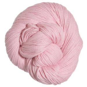 Spud & Chloe Sweater Yarn - 7526 Tiny Dancer