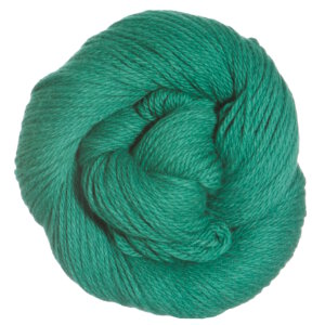 Spud & Chloe Sweater Yarn - 7527 Billiard